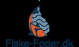 Fiske Foder og tilbehør til havedamme